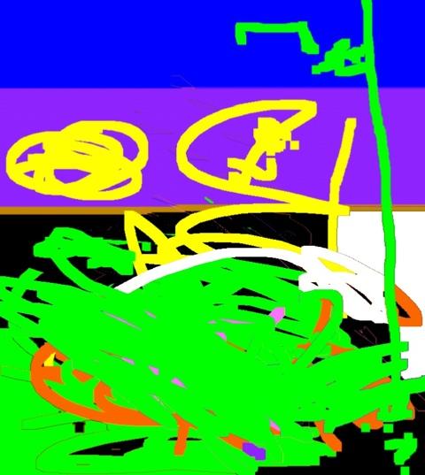 20120312-204151.jpg
