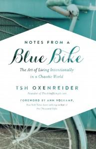 BlueBike_CVR_hirez_Updated-193x300